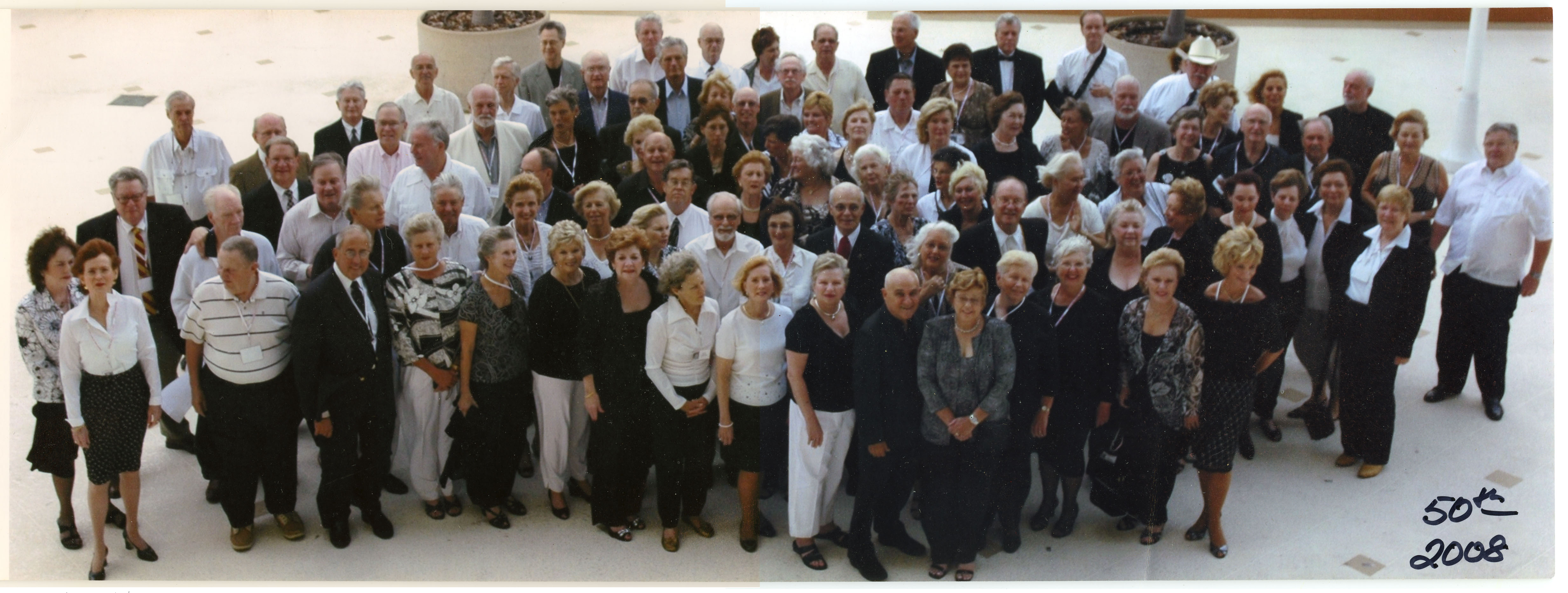 Class_of_58_50th_Reunion_Group_Photo.jpg